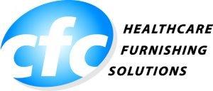 CFChealthcare Logo